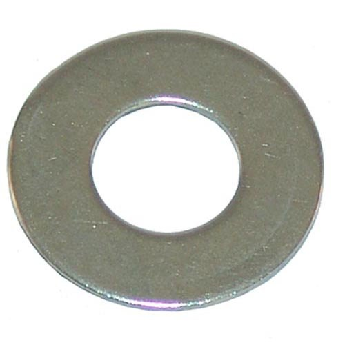 """All Points 28-1603 Waste Drain Twist Handle Washer for 3"""" and 3 1/2"""" Sink Openings"""