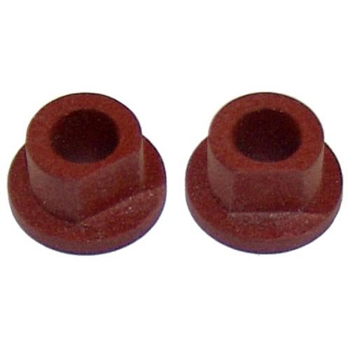 All Points 26-3296 Lower Bearing - 2/Pack