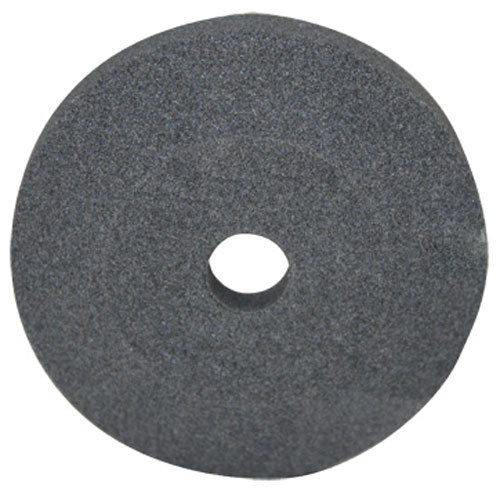 Globe 214-A Equivalent Sharpening Stone