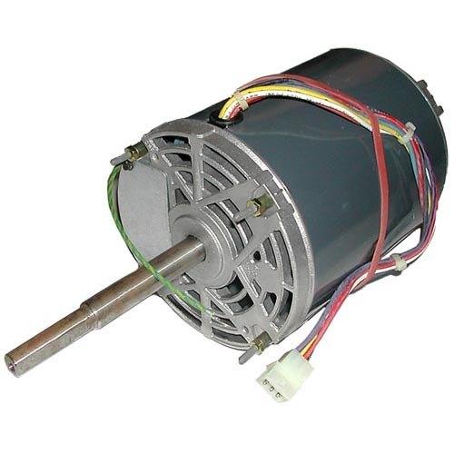Lincoln 369539 Equivalent 1/15 hp, 3250 RPM Blower Motor - 115V