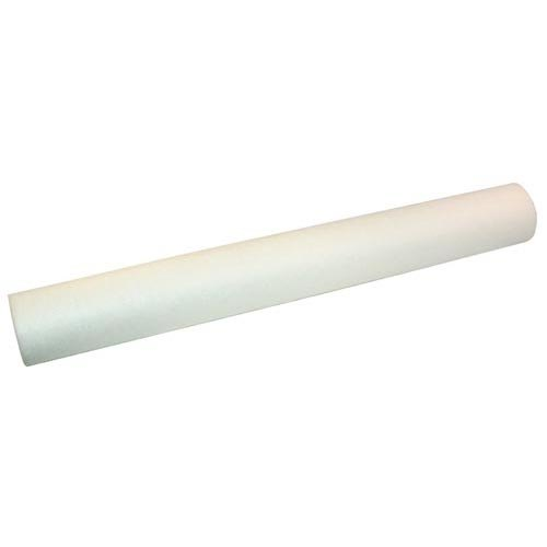 "All Points 76-1206 20"" Pre-Filter Cartridge"
