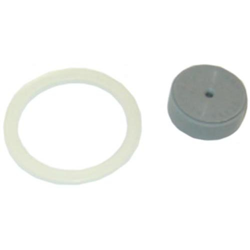 All Points 51-1387 Diaphram for Coffee and Tea Brewers