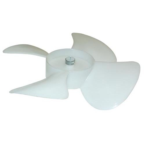 """All Points 28-1641 6"""" Fan Blade Main Image 1"""