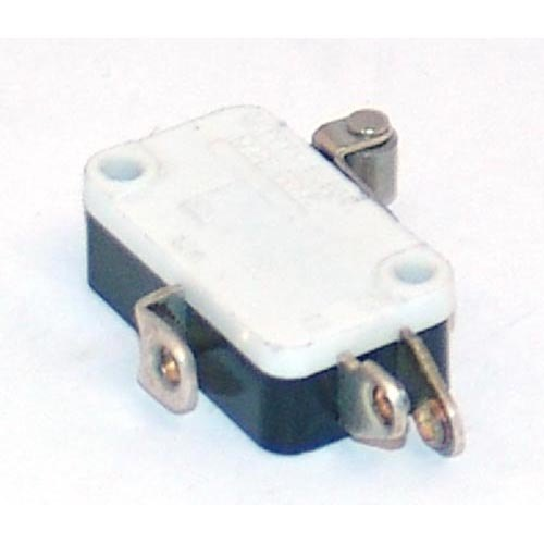 All Points 42-1691 Micro Roller Switch Main Image 1
