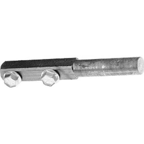 All Points 26-3953 Upper Door Hinge Pin