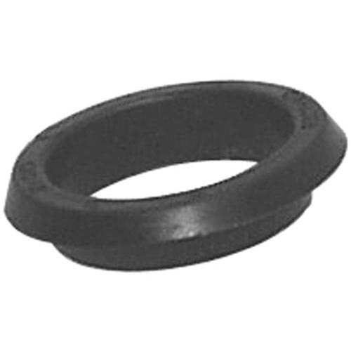 All Points 28-1604 Drain Elbow Grommet for True