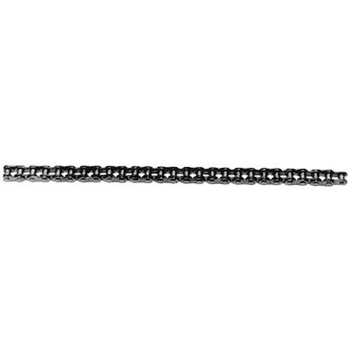 All Points 26-3613 Broiler Drive Chain Main Image 1