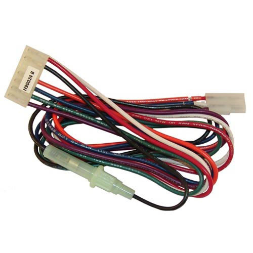 Southbend 1175724 Equivalent Wire Harness Main Image 1