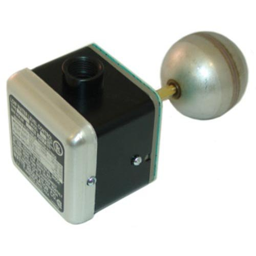 All Points 32-1845 Low Water Cut-Off Switch with Gasket and Rod Extension