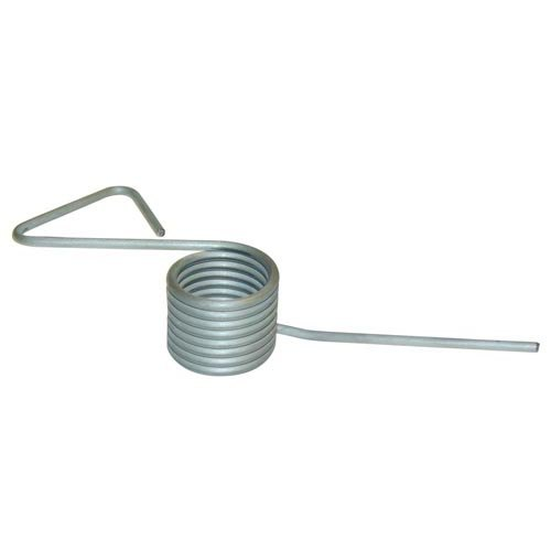 All Points 26-3315 Left Hand Lever Spring for Silver King