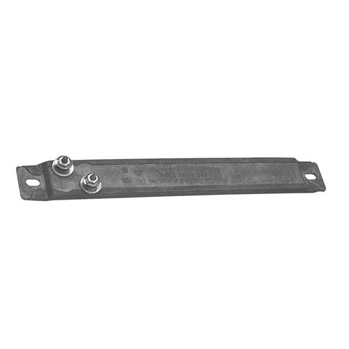 Chromalox 50601224 Equivalent Strip Heater; 120V; 1000W Main Image 1