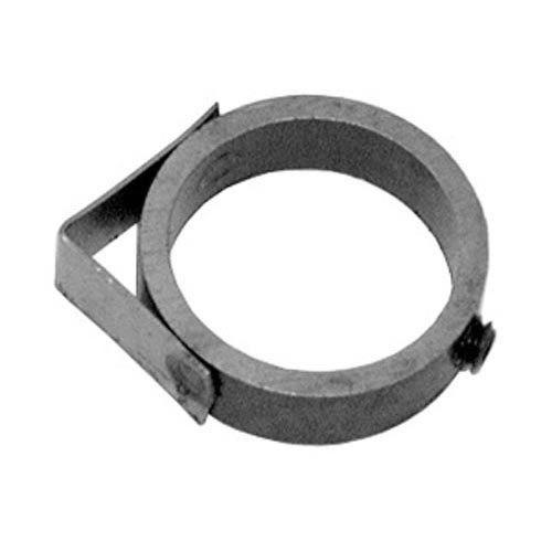 "Blodgett 90077 Equivalent Cam Assembly; 1 1/4"" Inner Diameter; 7/16"" Angle Actuator"