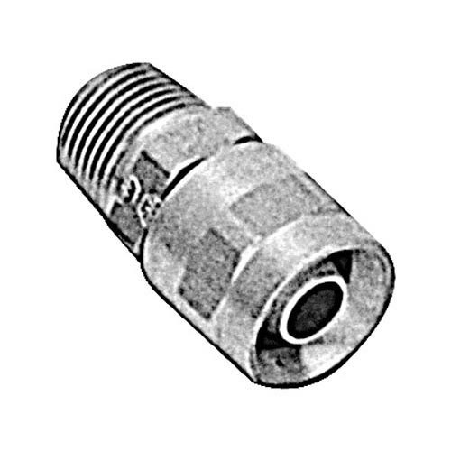 All Points 26-1723 Hose Reel Repair Coupling