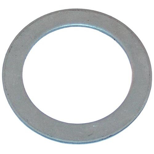 All Points 26-3582 Steel Washer, Steel - Full Vat