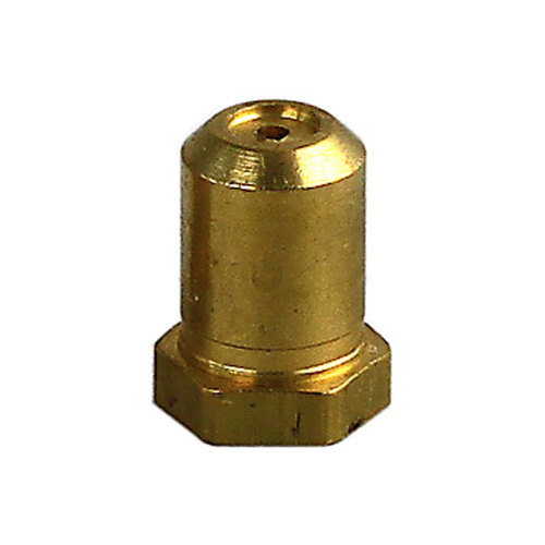 Southbend 1006449 Equivalent Burner Orifice; #49; Liquid Propane