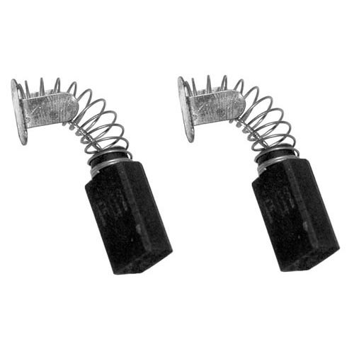 All Points 28-1194 Motor Brush - 2/Set