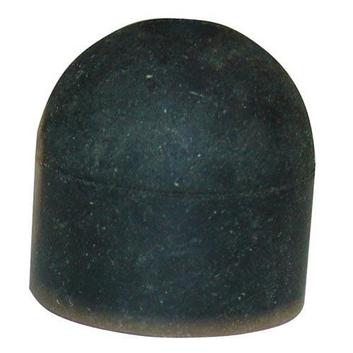 All Points 28-1659 Black Bumper