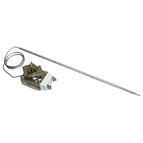 "All Points 46-1275 Thermostat; Type RX; Temperature 200 - 483 Degrees Fahrenheit; 24"" Capillary"