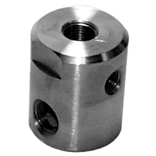 All Points 26-3571 Dead Weight Valve Body