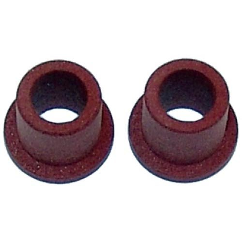 All Points 26-3295 Upper Bearing - 2/Pack Main Image 1