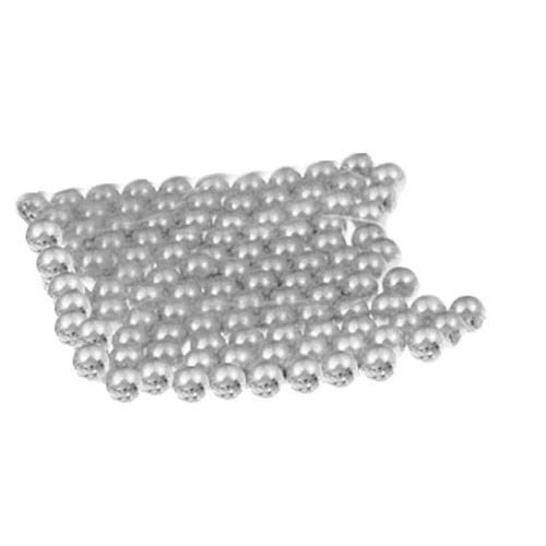 "Jackson 194004 Equivalent Ball Bearing Kit; 1/4"" - 25/Pack"