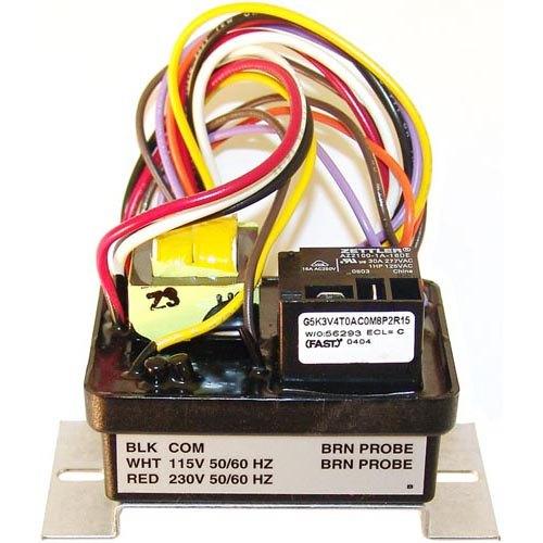 All Points 44-1368 Stratford Control Assembly - 115V/230V