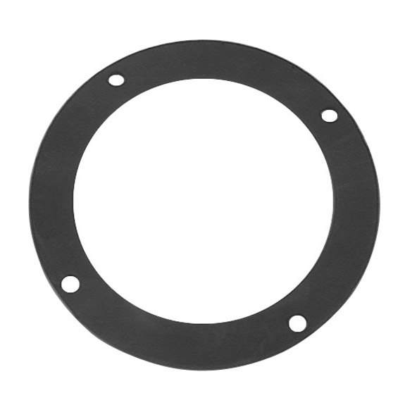 "Hoshizaki 428547-01 Equivalent 3 1/2"" Pump Housing Gasket"