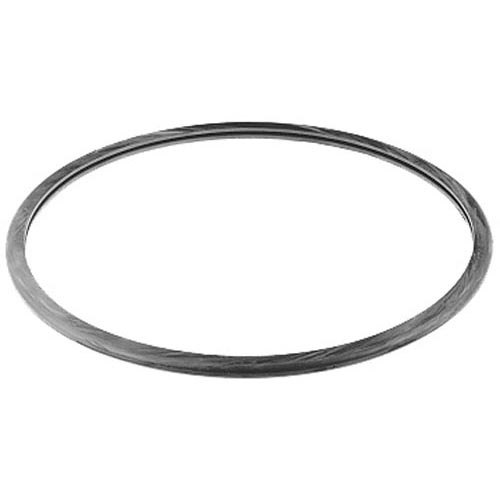 "Market Forge 10-2666 Equivalent 14"" Profile-Mount Door Gasket"