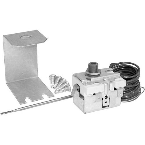 Blodgett 36066 Equivalent Hi-Limit Safety Thermostat Kit Main Image 1