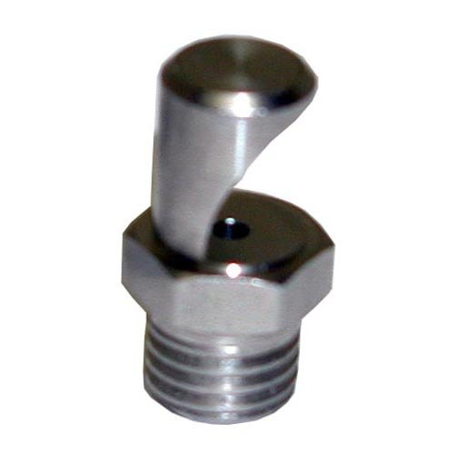 Stero B50-3297  Equivalent Dishwasher Spray Jet