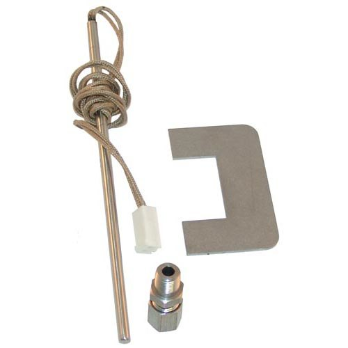 All Points 44-1430 Thermal Sensor with Bracket and Fitting