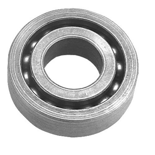 All Points 26-1805 Rack Roller Bearing; 1 11/16""