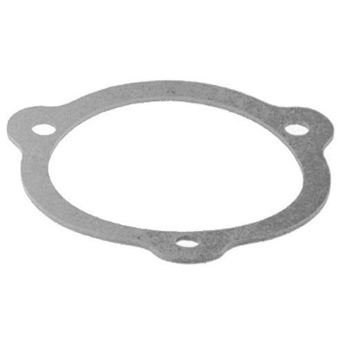 "All Points 32-1718 4.157"" Face Plate Cork Gasket"