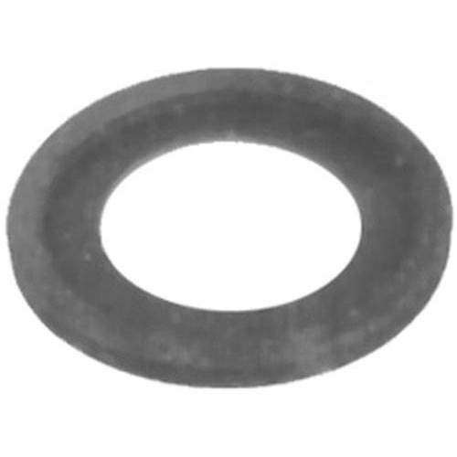 "All Points 32-1177 5 3/4"" 10 Gallon Bowl Gasket"