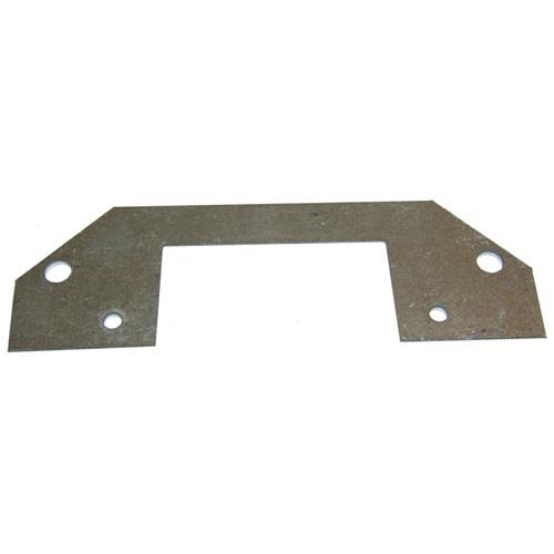 Vulcan 419719-2 Equivalent Convection Oven Motor Bracket