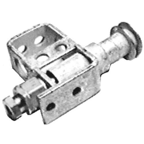 """All Points 51-1403 1/4"""" CCT Natural Gas Pilot Burner Assembly"""
