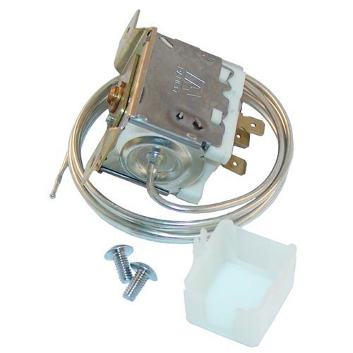 Scotsman 11-0353-02 Equivalent Temperature Control Kit with Bin Level Control Main Image 1
