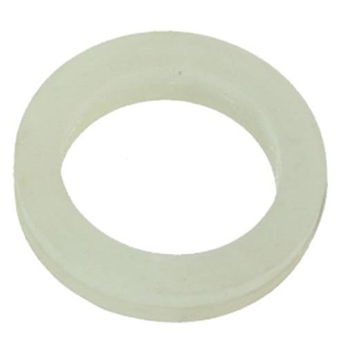"All Points 32-1822 1 1/2"" Drain Grommet Main Image 1"