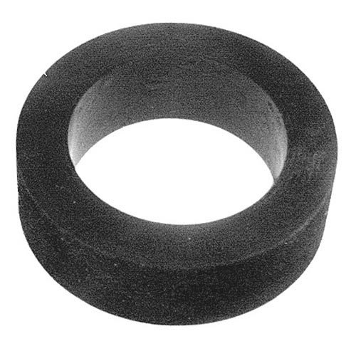 """All Points 32-1252 1 5/8"""" Heating Element Gasket"""