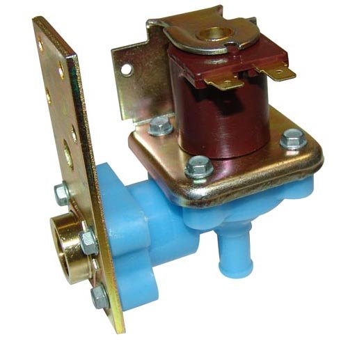 All Points 58-1137 Water Solenoid Valve; 24V
