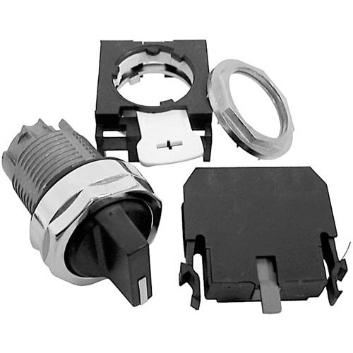Middleby Marshall 44696 Equivalent Rotary Blower Switch Kit