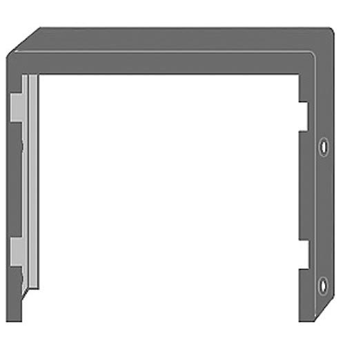 All Points 26-3533 Conveyor Guide