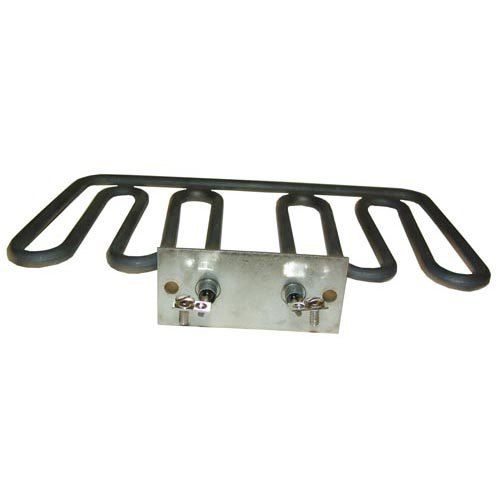 """All Points 34-1451 Warmer Element; 120V;1500W; 9 1/2"""" x 6 1/2"""""""