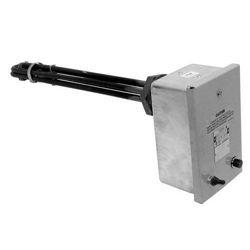 All Points 34-1119 Dishwasher Heater; 208V, 7500W; 3 Phase Main Image 1