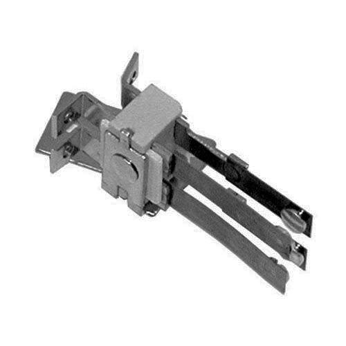 Hobart 352904-1 Equivalent Bi-Metal Main Switch