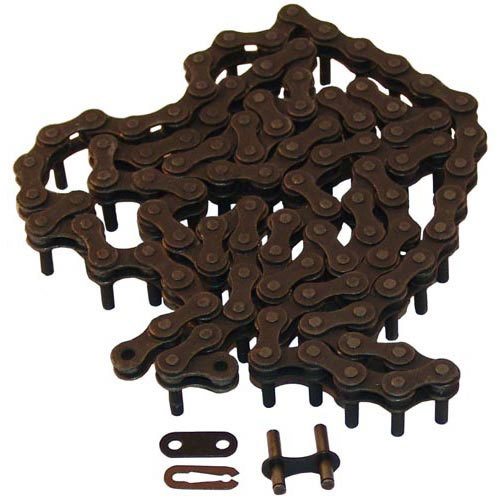 All Points 26-2185 Conveyor Chain - 100 Posts Main Image 1