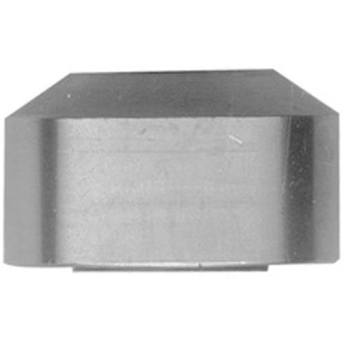Waring 500978 Equivalent Bearing Cap Seal Assembly Main Image 1