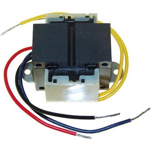 Vulcan 00-411500-00013 Equivalent Transformer - 200/240V Primary, 24V Secondary