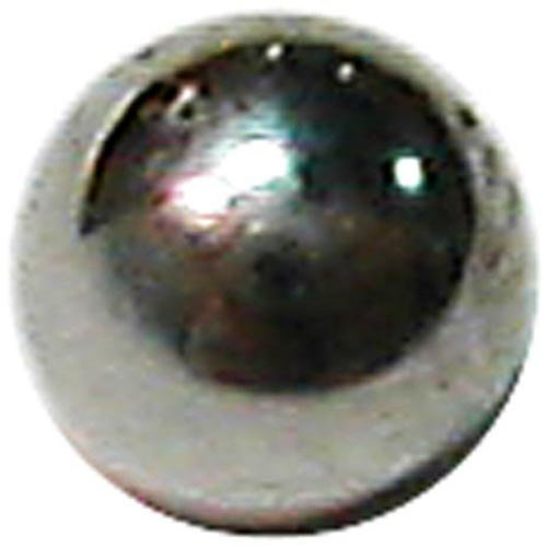 All Points 26-3705 Ball for Bearing Main Image 1