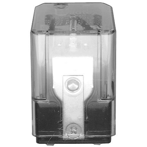 All Points 44-1528 Ice Machine Relay; 120V